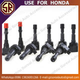 Qualitäts-niedriger Preis-automatische Zündung-Ring 30520-Pgk-A01 für Honda