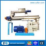 Cina Ovejas carga de pellets Equipo Producción en Venta
