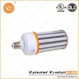 120W Dlc перечислены должности верхний индикатор уличного освещения