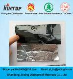 1.2mm selbstklebendes Bitumen-blinkendes Band für Haus