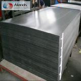 熱い販売法の黒PVC泡のボードMoistureproof 3-18mm
