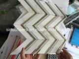 Azulejo de mármol de Calacatta Gold, Calacatta Gold, Calacatta Gold Marble