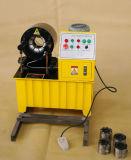 Машина профессионального шланга давления изготовления высокого гидровлического гофрируя