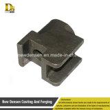 Customied OEM ISO9001はワックスの鋳造の投資鋳造の部品を失った