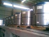 El aparato electrodoméstico de fabricación del material laminado en frío Hoja de Gaza / placa