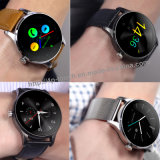 Bluetooth Smart Watch para Android e Ios Phone (K88H)