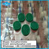 Venta caliente péptido mt2 Mt-2 Melanotan II Melanotan 10mg/vial para la piel Taning