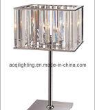 Modernos europeus simplificam a lâmpada de tabela interior (TA-8023/L)