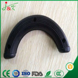 Nr Pattern Rubber Parts for Lift and Moto