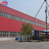 Rolamento de rolo esférico Dustproof/impermeável da produção da fábrica