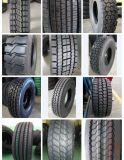 2017 tous les camions radiaux en acier/bus fatiguent le pneu 12r24 de Greensky