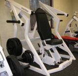 Strumentazione atletica di ginnastica del Rogers, macchina della pendenza della spalla (SF1-3074)