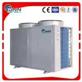 Bomba de calor de água da fonte de ar com certificação Ce