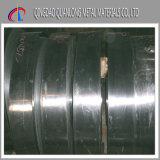 冷間圧延された電流を通された鋼鉄ストリップ