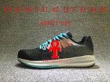 2017 ботинок спортов серии структуры 20 сигнала воздуха Nlke оригиналов brandnew идущих