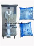Flüssiges Mineral Water Auto Packing und Auto Filling Machine