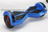 Uno mismo elegante vendedor caliente de la alta calidad de dos ruedas que balancea la vespa eléctrica