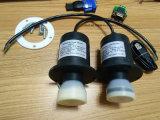 Medidor de nível de combustível e água - Sensor de nível
