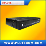 2013 1080p Lexuzbox F90 DVB-C 셋톱 박스
