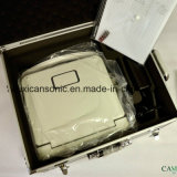 Home Care Ultrasound Scanner K6