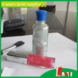 Alto grado superior Shinny Polvo Glitter plata
