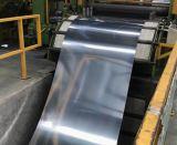 Ba en frío de la bobina 430 del acero inoxidable