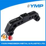 OEM Custom CNC de piezas de metal para coche