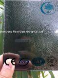 Grijs Nashiji Gevormd Glas met Ce ISO (38mm)