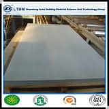 Libre de l'amiante ciment renforcé de fibre de conseil et le Silicate de calcium d'administration