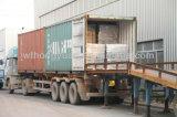 De Uitvoer van de Dakspaan van het Dak van het asfalt naar Groot-Brittannië, Singapore, Afrika, Brazilië