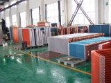 Kupfernes Gefäß-Kühlgerät-Wärmetauscher