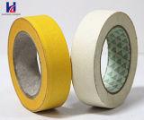 Хорошее качество и дешевая лента для маскировки украшения бумажной ленты Washi