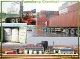 Agent Chimique de Construction Lignosulfonate de Sodium