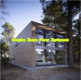[هيغقوليتي] يصنع منزل ([سّه-016])