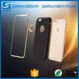 MotomoのiPhone 6sのためのハイブリッド携帯電話の耐震性の箱