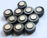 35A 1000Vの鉛ボタンの整流器のダイオードMr760