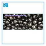 La zircone Médias de broyage de perles, de l'Yttrium oxyde de zirconium stabilisé les boules moulant
