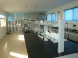 Fabrik-Lieferanten-Natriumalginat für Textilgrad-Industrie Thickner