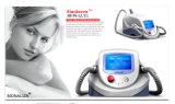 Zustimmung Laser-Schönheits-Geräten-permanente Australien-Tga mit FDA