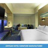 Smartnessのテラスの中国の製造業のホテルの家具の工場(SY-BS198)
