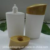 Aangepaste Kosmetische Plastic Fles