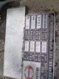 Maquinaria usada muito boa Kobelco Sk260-8 da máquina escavadora da condição de trabalho