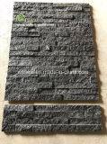 De de zwarte Steen en Hoek van de Richel van het Graniet van de Fonkeling van de Melkweg voor het Modelleren