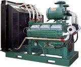 Двигатель дизеля (WD) Wandi для генератора (580KW)
