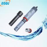Промышленный составной электрод пэ-аша для чисто воды (pH8000)