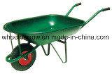 عمليّة بيع حادّة بلاستيكيّة صينيّة عربة يد ([وب9200])