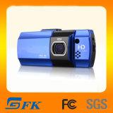 """Ecran LCD TFT 2,7"""" véhicule DVR Boîte noire (à l'-500)"""