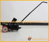Aire Soldador PVC caliente (BT-WM-002)