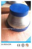 accessoires de l'acier inoxydable 304/304L/316/316L
