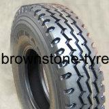 Lt radial Tyres, neumáticos de TBR (6.50R16, 7.50R16, 7.00R16, 8.25R16, 8.25R20) del carro y del omnibus